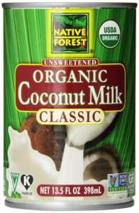 native-forest-organic-coconut-milk