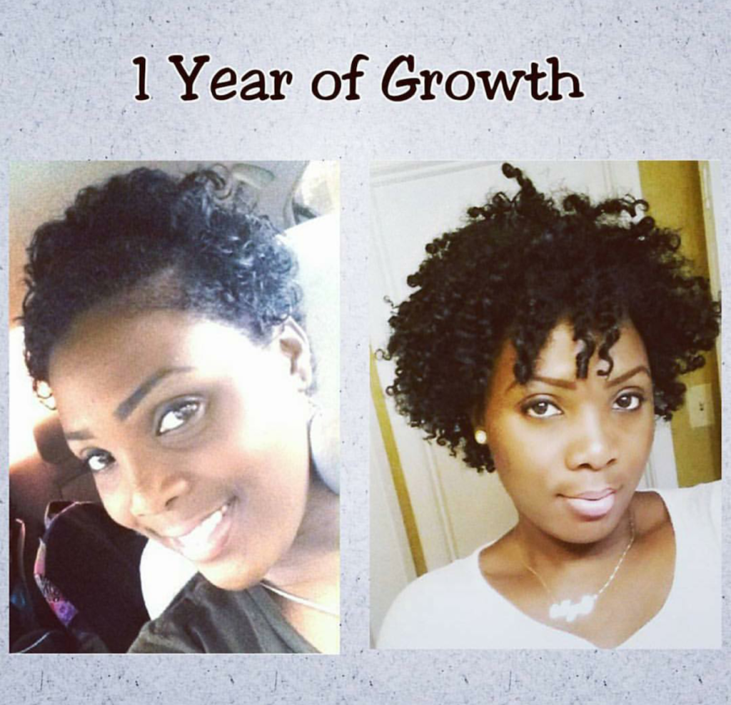 natural-hair-growth-progress-pictures