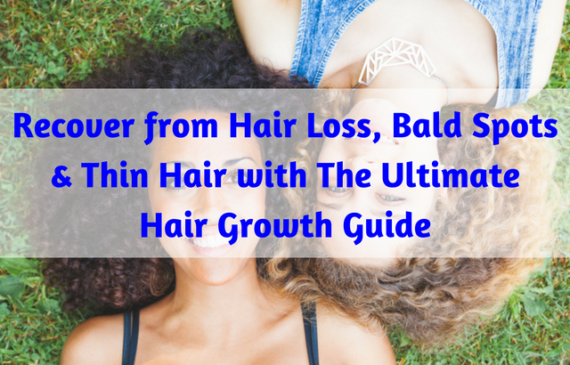 recover-from-hair-loss-the-ultimate-hair-growth-guide
