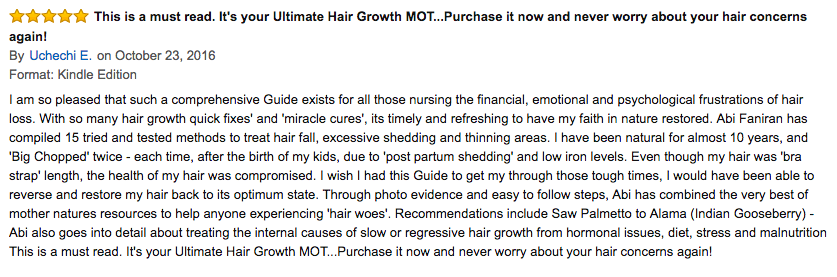the-ultimate-hair-growth-guide-review