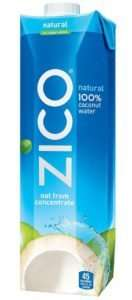 zico-premium-coconut-water