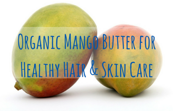 organic-mango-butter-for-hair-and-skin
