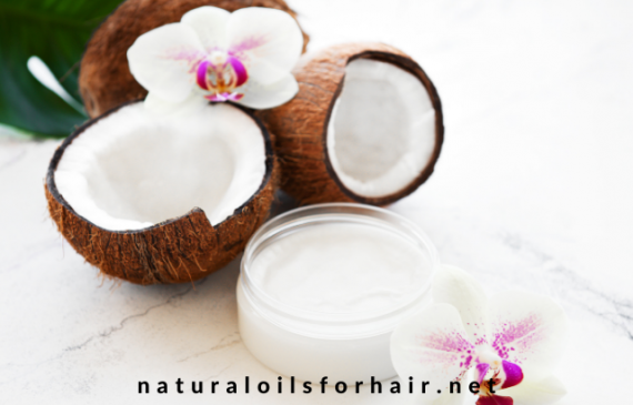 Can You Use Coconut Oil for Acne