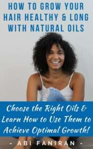 How-to-Grow-Your-Hair-Healthy-Long-with-Natural-Oils