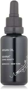 kahina-giving-beauty-argan-oil