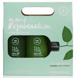 paul-mithcell-the-art-of-rejunvenation-tea-tree-gift-set