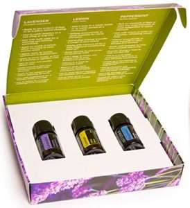 doTERRA-Essential-Oils-Introductory-Kit
