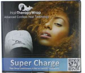 hair-therapy-wrap-for-dry-hair