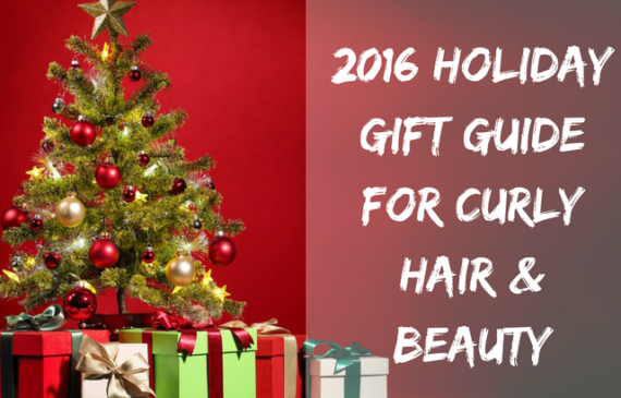holiday-gift-guide-hair-beauty-2016