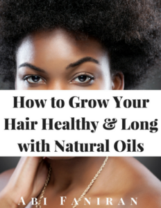 howtogrowhairlongandhealth