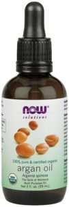 now-foods-argan-oil