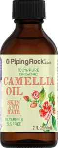 piping-rock-camellia-seed-oil