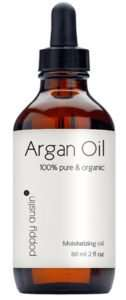 poppy-austin-argan-oil