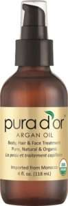 pura-dor-argan-oil