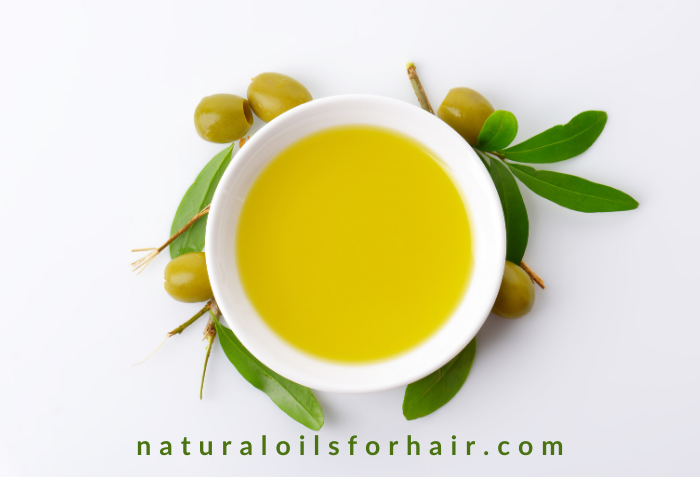 Best-hair-steaming-oils-olive-oil