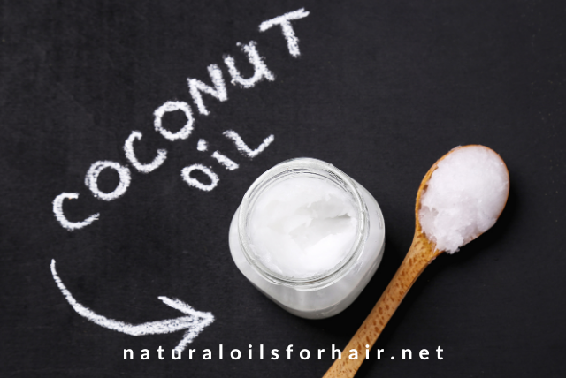 How to use coconut oil for weight loss