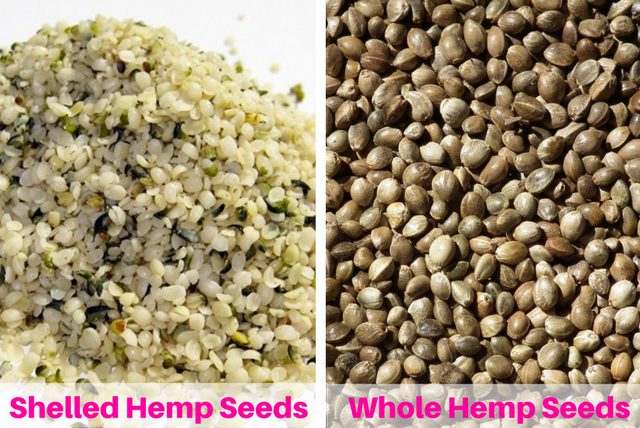 shelled-and-whole-hemp-seeds