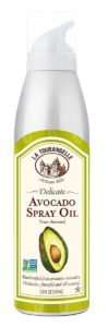 La Tourangelle Avocado Oil Spray