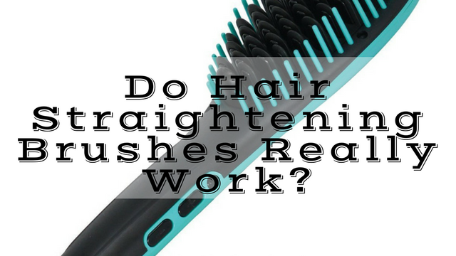 do-hair-straightening-brushes-really-work