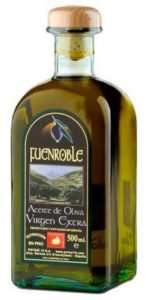 Fuenroble Extra Virgin Olive Oil