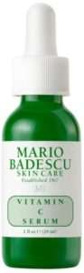 Mario Badescu Vitamin C Serum for Skin