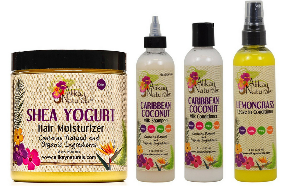 Top 54 Black Owned Hair Care Brands For Curly Hair Care Natural