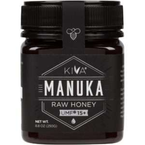 Kiva-Manuka-Honey