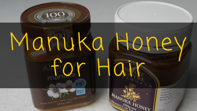 Manuka-Honey-for-Hair