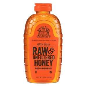 Nature-Nate's-Pure-Raw-Unfiltered-Honey.