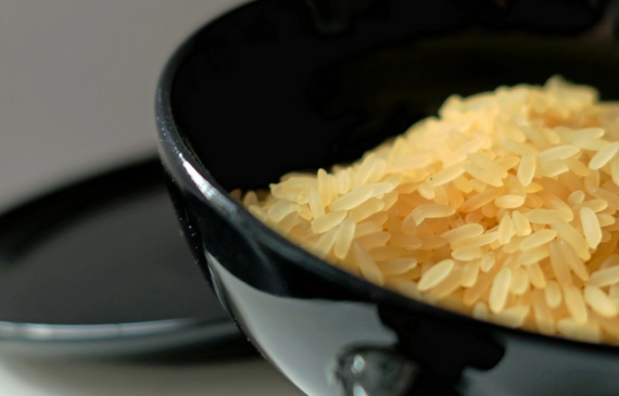 FAQs about using rice wate for hair growth