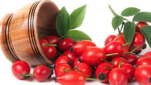Rosehip Seed Oil for Hyperpigmentation and Acne Scars