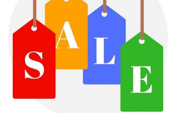 Sales, Deals and Coupons for Mother's Day