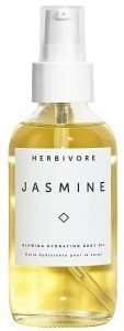 Herbivore Natural Jasmine Body Oil