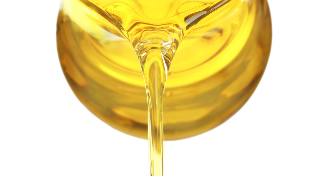Most Popular Articles from Natural Oils for Hair and Health