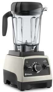 Vitamix Professional Series 750 Blender. best blender for smoothies in 2018