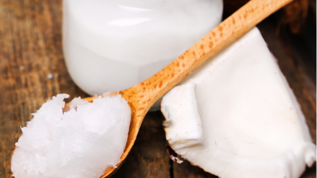 coconut oil uses and benefits