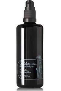 where to buy De Mamiel Pure Cleansing Dew