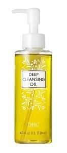 where to buy DHC Deep Cleansing Oil