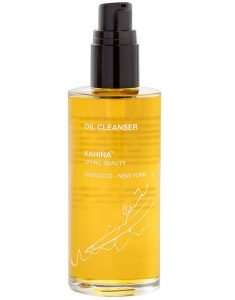 where to buy Kahina Giving Beauty Oil Cleanser