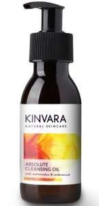 where to buy Kinvara Absolute Cleansing Oil