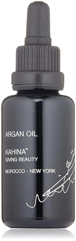 Kahina Giving Argan Oil