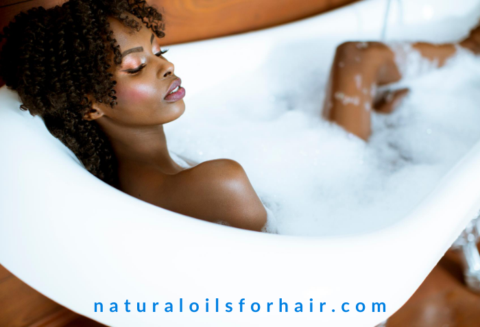 raw african black sop beauty uses