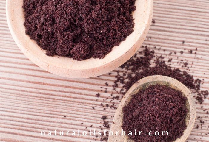 Acai berry powder uses