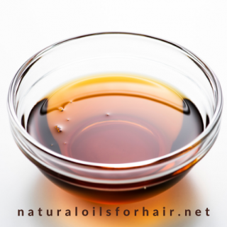 Karkar oil for hair growth