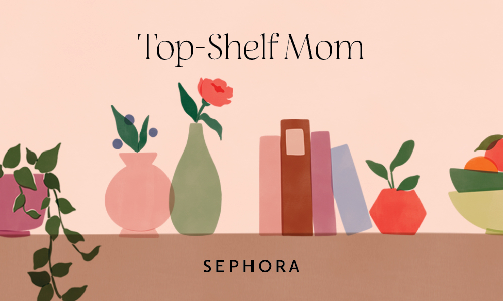 Sephota Gift Card Mother's Day