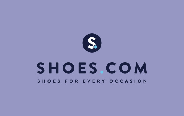 Shoes.com Mother's Day Gift Card