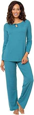 Addison Meadow Lounging Pajamas Set