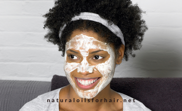 7 Simple and Effective Homemade Face Masks